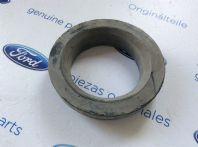 New Genuine Ford fuel filler neck seal